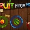 水果忍者网页版