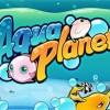 水族星球 Aqua Planet